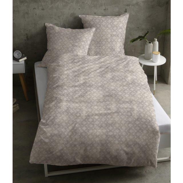 Bettwäsche Für Männer Wohntraum 24