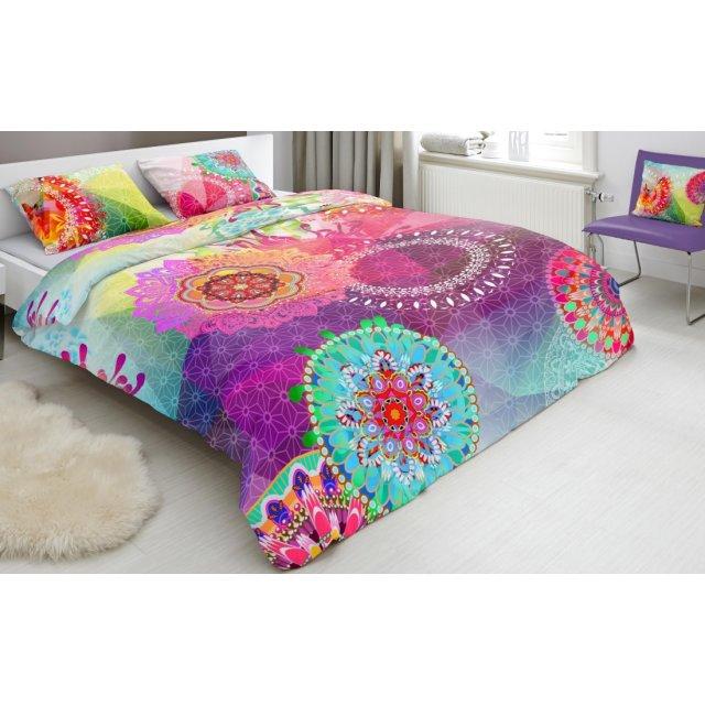 hipsatin bettw sche esplanade wohntraum 24. Black Bedroom Furniture Sets. Home Design Ideas